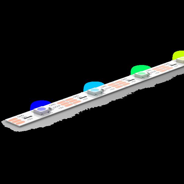 30 LED/M