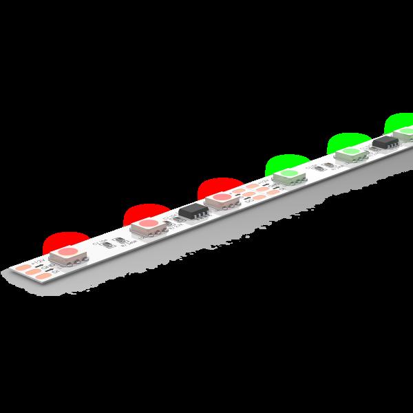 48 LED/M