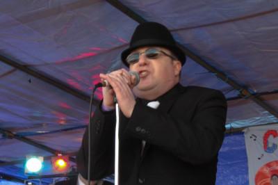 Consett Festival -246