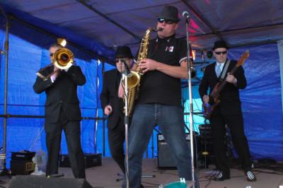 Consett Festival -270