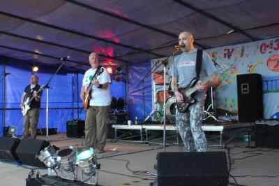 Consett Festival -640