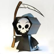 Beware the Harbingers of Doom