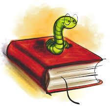 book orm
