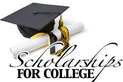 College Scholarship Information