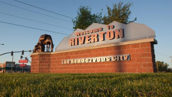 Riverton First Church of the Nazarene