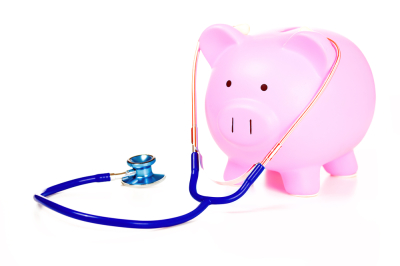 Health Spending Accounts