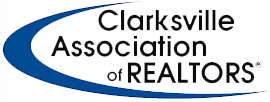 F.U.E.L. PROGRAM RECEIVES $2,500 GRANT FROM CLARKSVILLE ASSOCIATION OF REALTORS AND REALTRACS