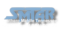 MAJOR CONTRIBUTION MADE TO SOUTHERN MIDDLE TENNESSEE ASSOCIATION OF REALTORS SCHOLARSHIP FUND