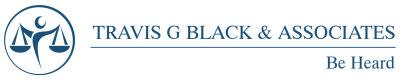 Travis G Black & Associates