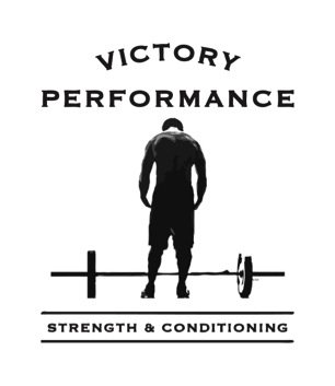 Victory Performance