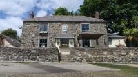 The Wilcove Inn