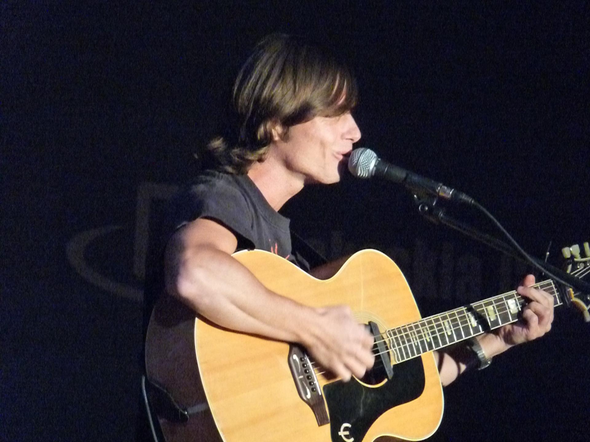Jamie Nattier