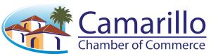 Camarillo Chamber