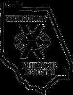 Ventura Contractors Association