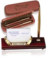 Pens & Gift Ietms
