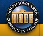 NIACC Logo
