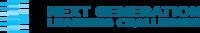 Next Generation Learning Challenge Logo