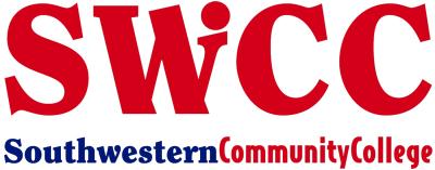 Southwestern Logo