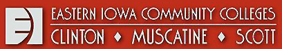Eastern Iowa Logo