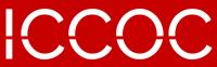 ICCOC Logo