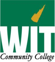 Western Iowa Tech Logo