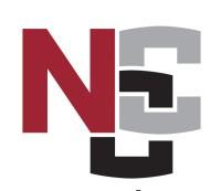 Northwest Iowa Logo