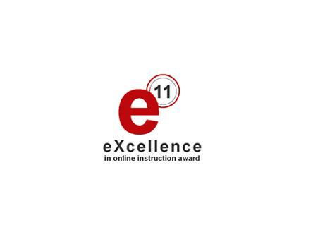 e11 Award Nominations