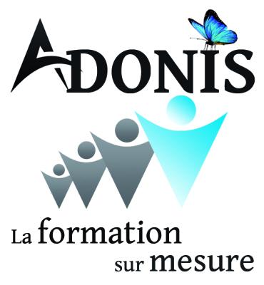 Adonis, La Formation sur Mesure, Le Havre,TOSA