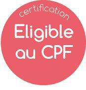 TOSA Certification Eligible au CPF Le Havre