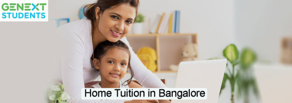How Home Tuition in Bangalore is taking the academic scene in the country by storm.