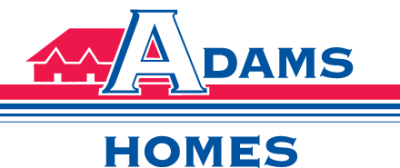 Adams Homes, LLC