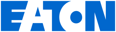 Eaton Devices