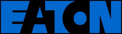 Eaton Devices