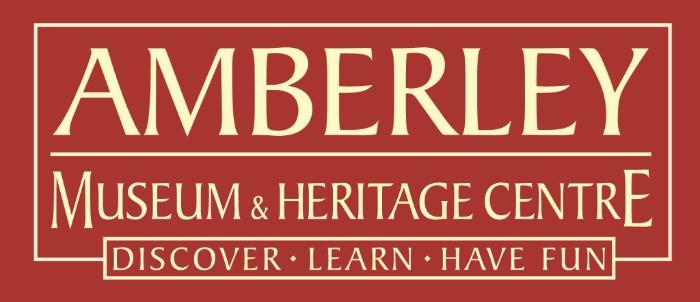 Amberley Museum - Mid summer steam show