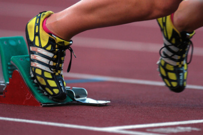 Achilles is more than just one tendon
