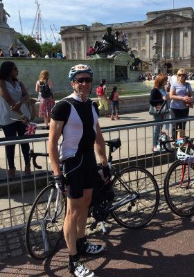Ride 100 2015