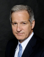 Frank Piazza - President