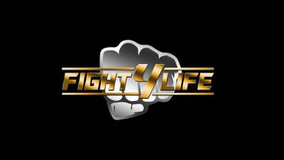 Fight4Life mission to spread ideas and health for Crohn's and Colitis