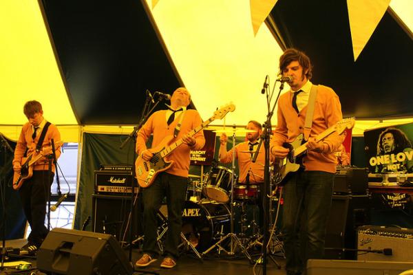 lemoncurd-kids-fling-festival