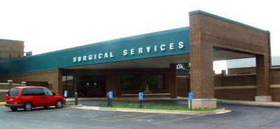 OMC Surgical Services