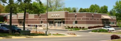 H.O.M.E Services