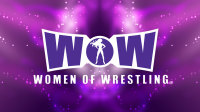 The WOW Fantasy Roster
