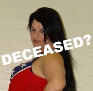 May-Belle_Deceased