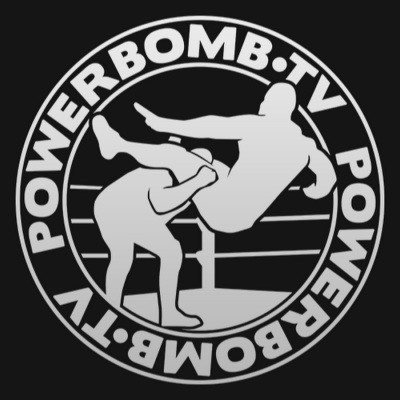 Have You Tried Powerbomb TV