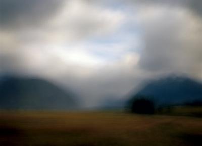 Natural Satori, photograph, 64 x 49cm, $1.800