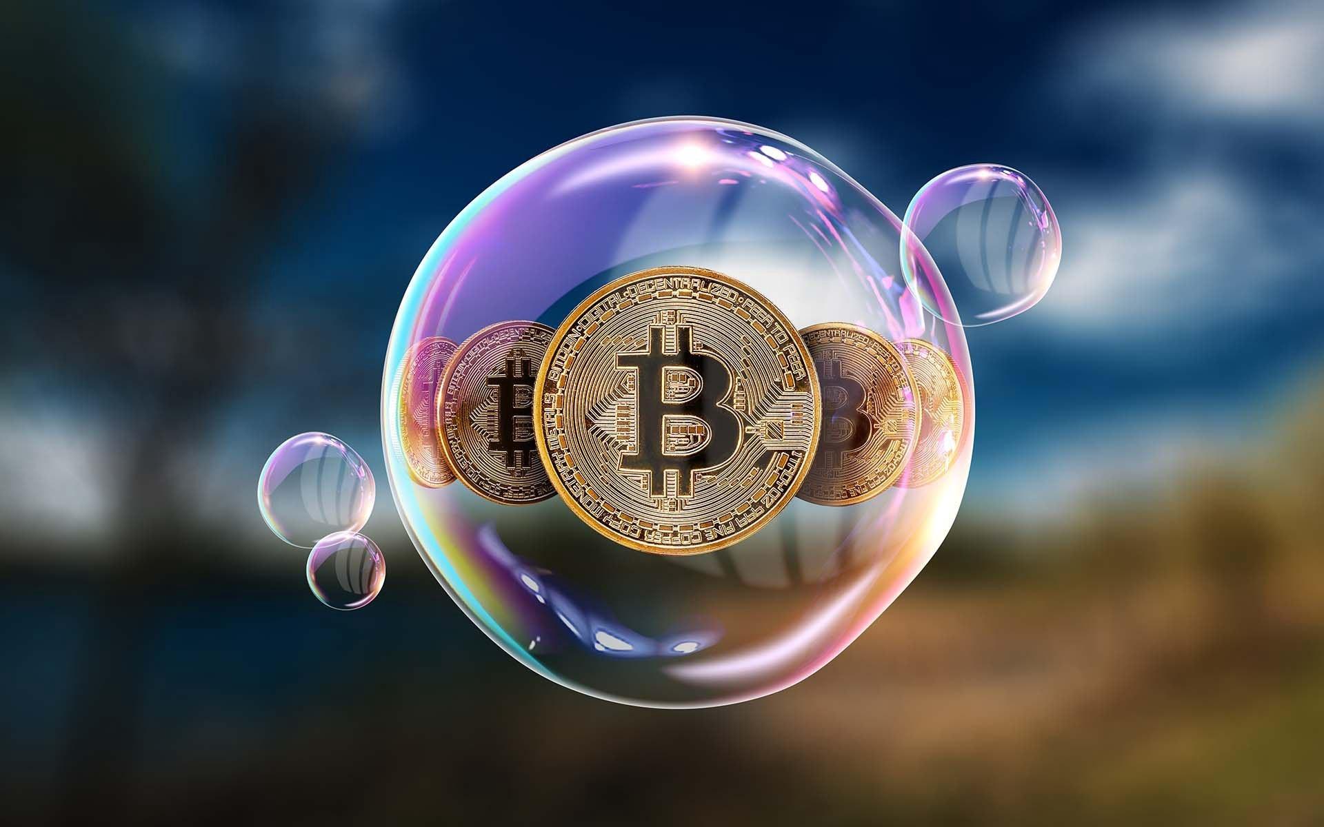 bitcoin alphapricing