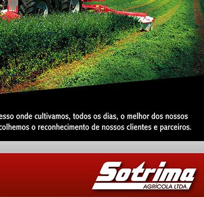 SOTRIMA