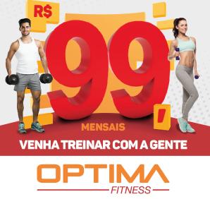 Optima Fitness