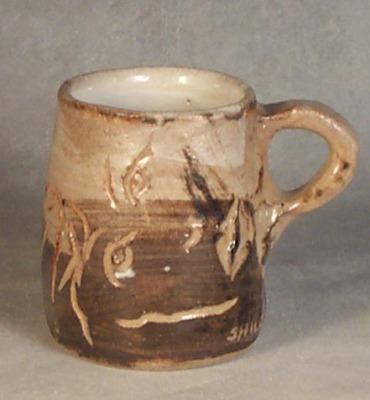 Pottery22 (*)