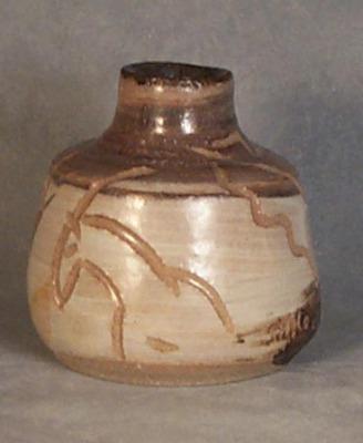Pottery42 (*)